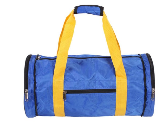duffel bag manufacturer