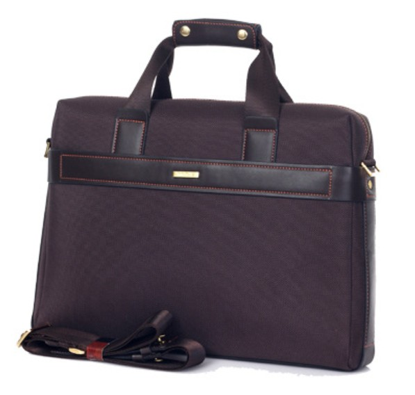 laptop briefcase manufacturer
