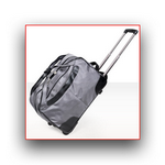 Wheel Bags, Trolley bags