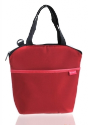 Wholesale mama cooler bag CI-7002. China manufacturer