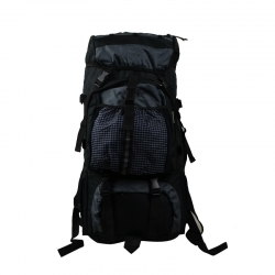 Wholesale hiking backpack CI-6006. China manufacturer
