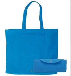 reusable bags wholesales