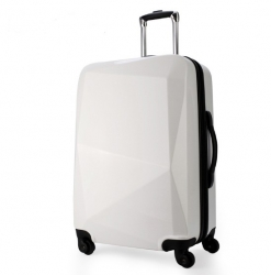 abs-luggage-1203-product-image