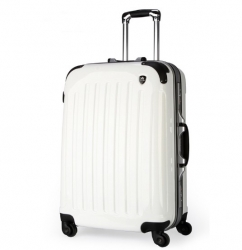 abs-luggage-ci-1202-product-image