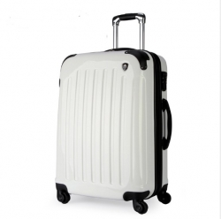 abs-luggage-ci-1204-product-image