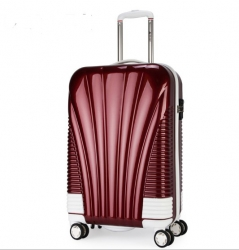 abs-luggage-ci-1205-product-description