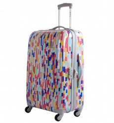 abs-luggage-ci-1206-product-image