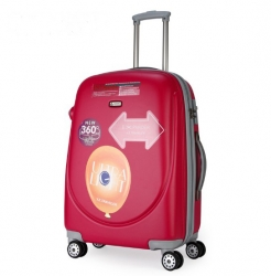 abs-luggage-ci-1207--product-image