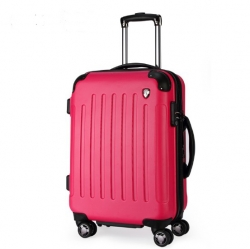 abs-luggage-ci-1209-product-image