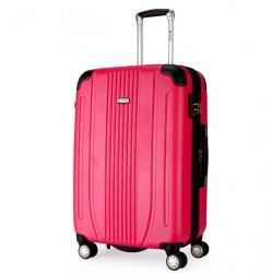 abs-luggage-ci-1210-product-image