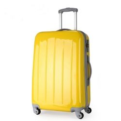 abs-luggage-ci-1211-product-image