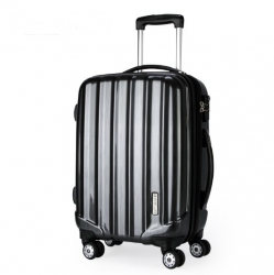 abs-luggage-ci-1212-product-image