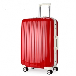abs-luggage-ci-1213-product-image