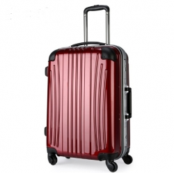 abs-luggage-ci-1214-product-image