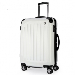 abs-pc-luggage-1208-product-image