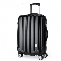 abs-pc-luggage-factory-1216--product-image