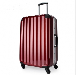 abs-pc-luggage-manufacturer-1215-product-image