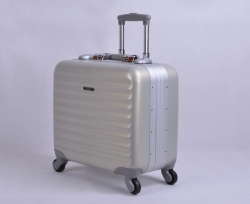 abs-pc-luggage-supplier-1217-product-image