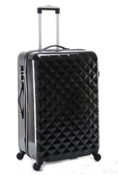 abs-pc-luggage-supplier-1222-product-image
