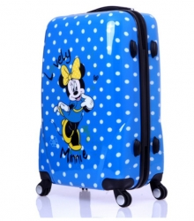abs-pc-trolley-luggage-1218-product-image