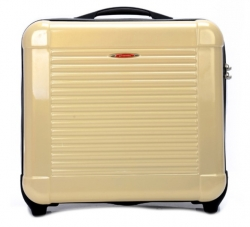 abs-pc-trolley-luggage-1220-product-image