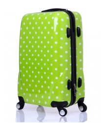 abs-pc-trolley-luggage-factory-1219-product-image