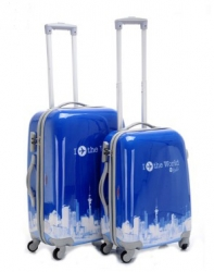 abs-pc-trolley-luggage-factory-product-image