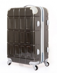 abs-pc-trolley-luggage-manufacturer-1223-product-image