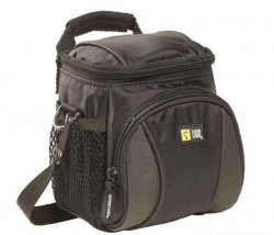 camera bag wholesale