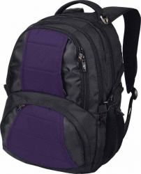 Wholesale Backpack CI-1605. China manufacturer