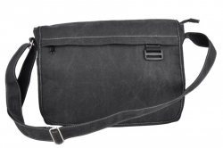 ci-2071-laptop-briefcase--product