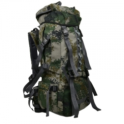 Wholesale hiking backpack CI-6001. China manufacturer