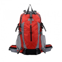 Wholesale hiking backpack CI-6002. China manufacturer