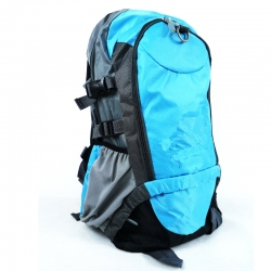 Wholesale hiking backpack CI-6005. China manufacturer