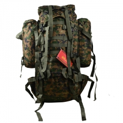 Wholesale hiking backpack CI-6007. China manufacturer