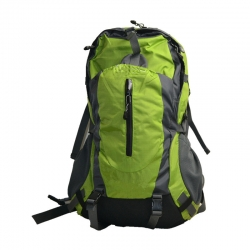 Wholesale hiking backpack CI-6008. China manufacturer
