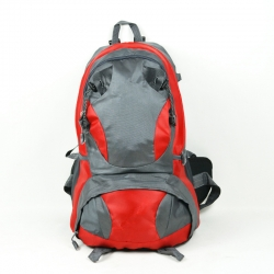 Wholesale hiking backpack CI-6009. China manufacturer