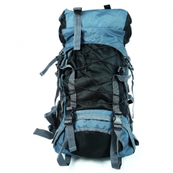 Wholesale hiking backpack CI-6010. China manufacturer
