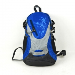 Wholesale hiking backpack CI-6011. China manufacturer