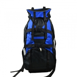 Wholesale hiking backpack CI-6012. China manufacturer
