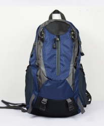 Wholesale hiking backpack CI-6013BE. China manufacturer