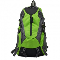 Wholesale hiking backpack CI-6013G. China manufacturer