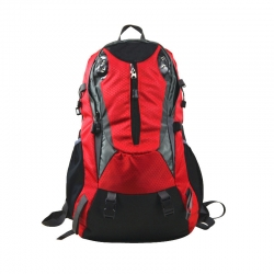 Wholesale hiking backpack CI-6013R. China manufacturer