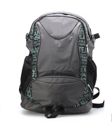 laptop-backpack--ci-1019--product-image