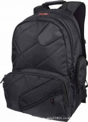 Wholesale Backpack CI-1613B. China manufacturer