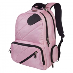 Wholesale Backpack CI-1613P. China manufacturer