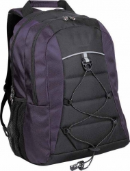 Wholesale Backpack CI-1614B. China manufacturer