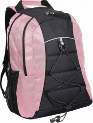 Wholesale Backpack CI-1614P. China manufacturer