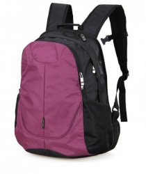 laptop-backpack-ci-1018--(product-image)