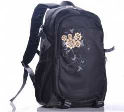 laptop-backpack-ci-1020-product-image